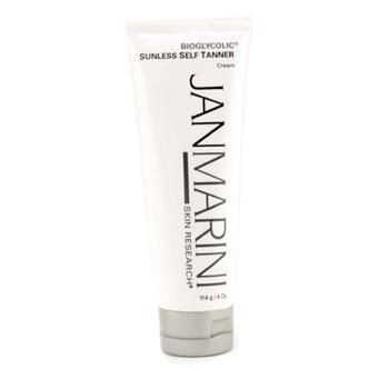 Jan Marini Self-Tanners