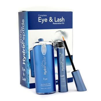 HydroPeptide Eye Care