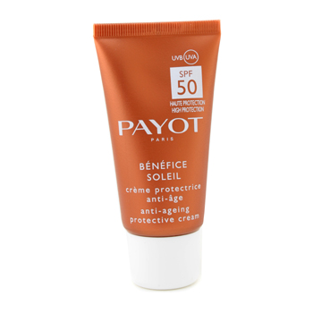 Payot Face Care