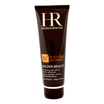 Helena Rubinstein Self-Tanners