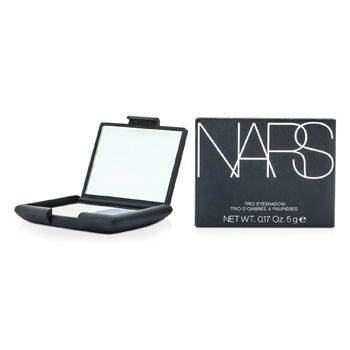 NARS Make Up 0.17 oz Trio Eyeshadow - Okinawa