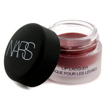 NARS Lip Lacquer - Eros