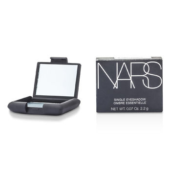 NARS Make Up 0.07 oz Single Eyeshadow - Thunderball (Matte)