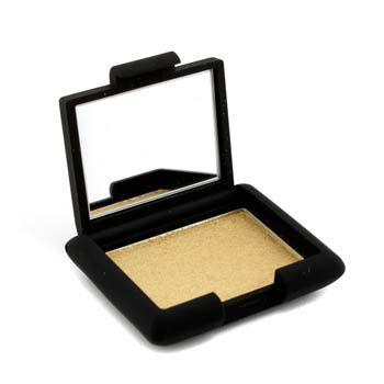 NARS Make Up 0.07 oz Single Eyeshadow - Silent Night