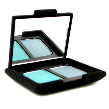 NARS Make Up 0.14 oz Duo Eyeshadow - South Pacific
