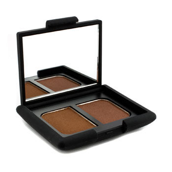 NARS Make Up 0.14 oz Duo Eyeshadow - Surabaya