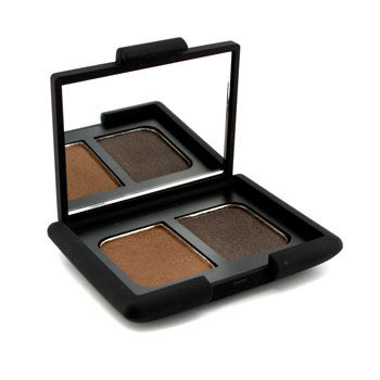 NARS Make Up 0.14 oz Duo Eyeshadow - Cordura