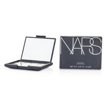 NARS Make Up 0.35 oz Blush Duo - Hungry Heart