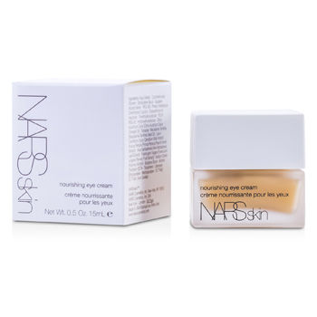 NARS Skincare 0.5 oz Nourishing Eye Cream