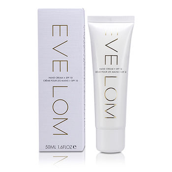 Eve Lom Body Care