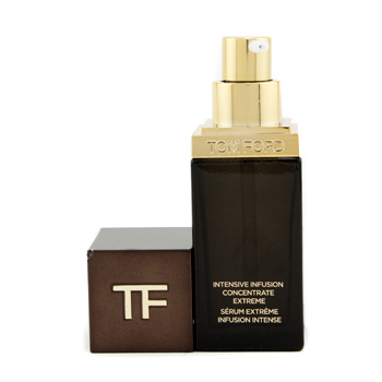 Tom Ford Night Care