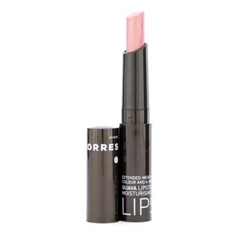 Korres Guava Lipstick - # 22 Rose