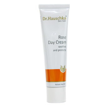 Dr. Hauschka Day Care