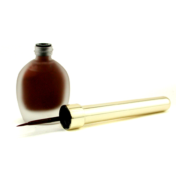 Guerlain Make Up 0.17 oz Eye Liner - # 05 Brun Cendre