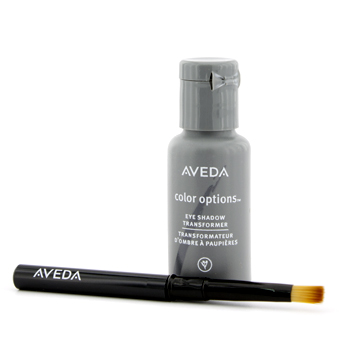 Aveda Eye Care
