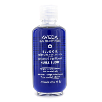 Aveda Night Care