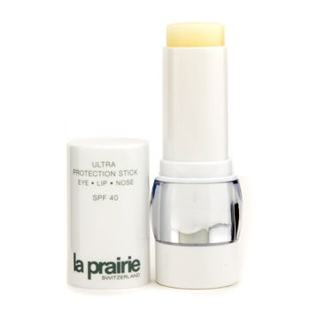 La Prairie Face Care