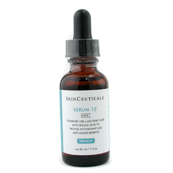Skin Ceuticals Night Care