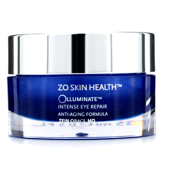 Zo Skin Health Eye Care