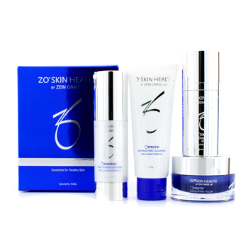 Zo Skin Health Day Care