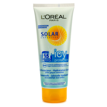 L'Oreal Other