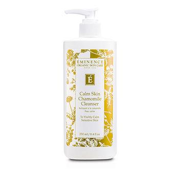 Eminence Calm Skin Chamomile Cleanser (Sensit...