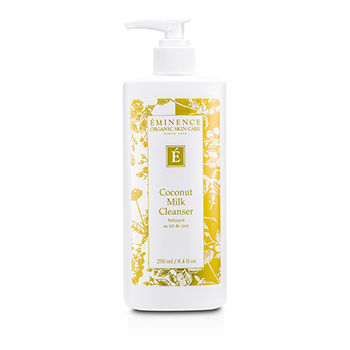 Eminence Coconut Milk Cleanser 8207