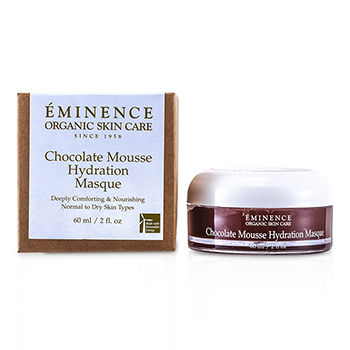 Eminence Skincare 2 oz Chocolate Mousse Hydration Masque (Normal to Dry Skin) 289