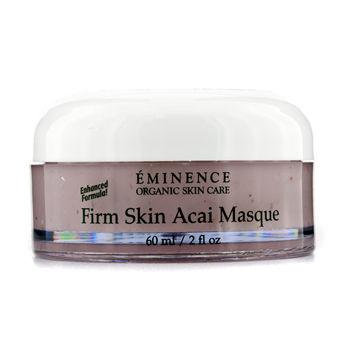 Eminence Skincare 2 oz Firm Skin Acai Masque 2241