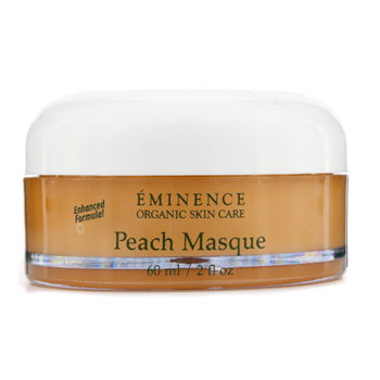 Eminence Cleanser