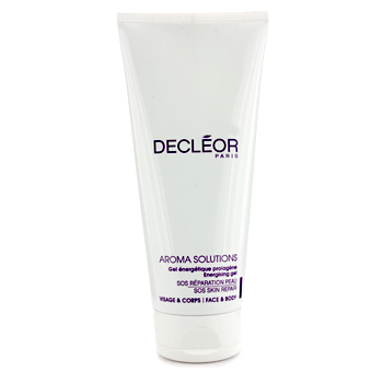 Decleor Aroma Solutions Energising Gel For Fa...