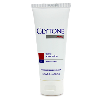 Glytone Day Care