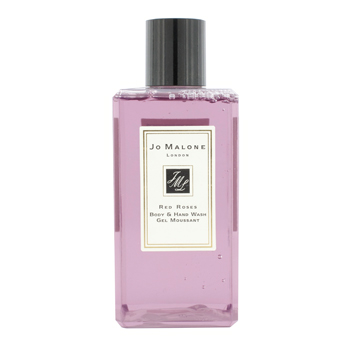 Jo Malone Body Care