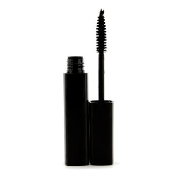 Calvin Klein Megavolume Mascara - # Black (Un...