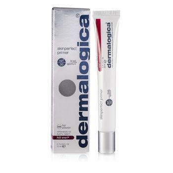 Dermalogica Age Smart Skinperfect Primer SPF ...
