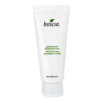 Boscia Body Care