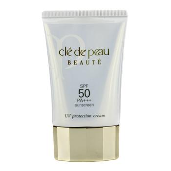 Cle De Peau Face Care