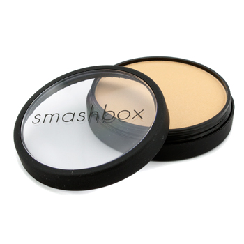 Smashbox Other