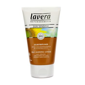 Lavera Self-Tanners