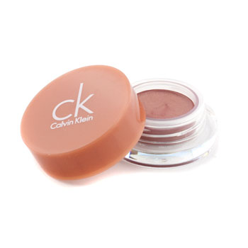 Calvin Klein Ultimate Edge Lip Gloss (Pot) - ...