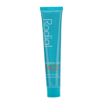 Rodial Self-Tanners