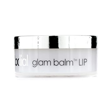 Rodial Lip Care