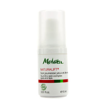 Melvita Eye Care