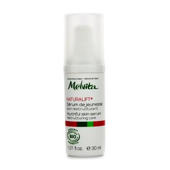 Melvita Night Care