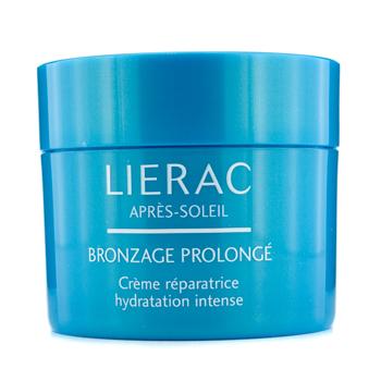 Lierac Sun Protection