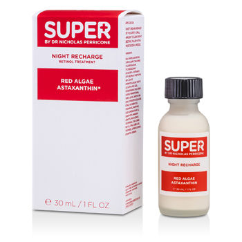 Super By Dr. Nicholas Perricone Night Care