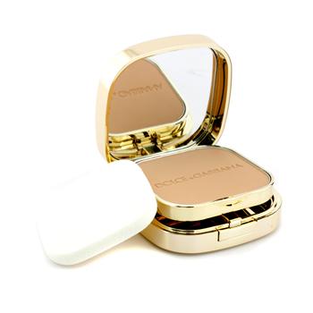 Dolce & Gabbana Face Care