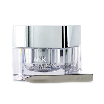 RMK Night Care