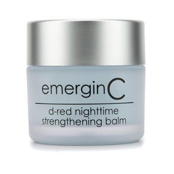 EmerginC Night Care