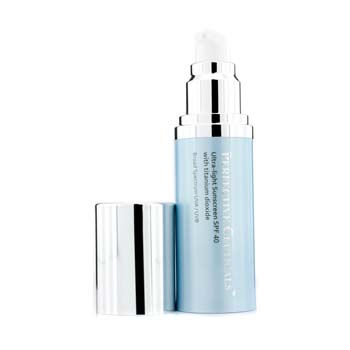 Perfective Ceuticals Day Care